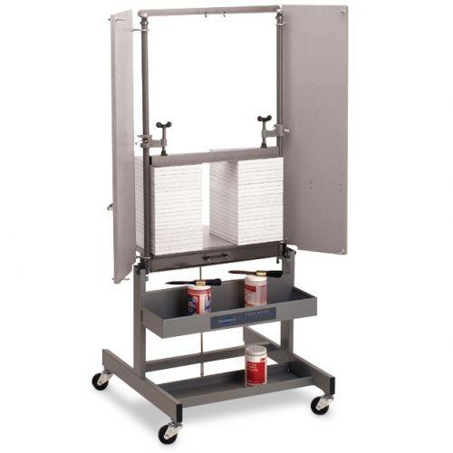 Challenge Paddy Wagon® Padding Press - Buy101