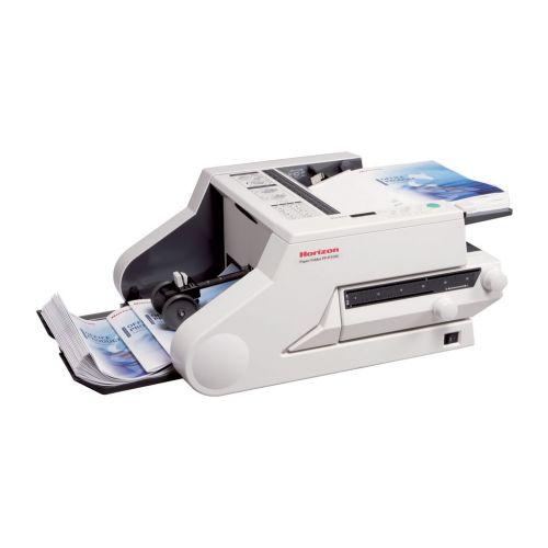 Standard PF-P3100 Friction-Fed Paper Folder - Buy101