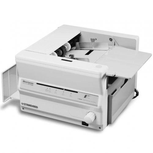 Standard PF-P280 Friction-Fed Paper Folder - Buy101