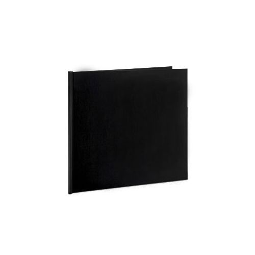 Fastback Leather Photobook/ Hardcovers - Buy101