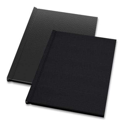 "11-3/4"" H x 8-1/2"" W Portrait Pinchbook™ Photo Books (5 Pack)"