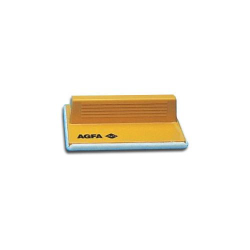 Agfa Plate Developing Pad - GraphicSupplies101