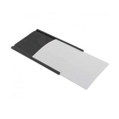 Pre-Cut Magnetic Label Holders (Price per Box) Image 1