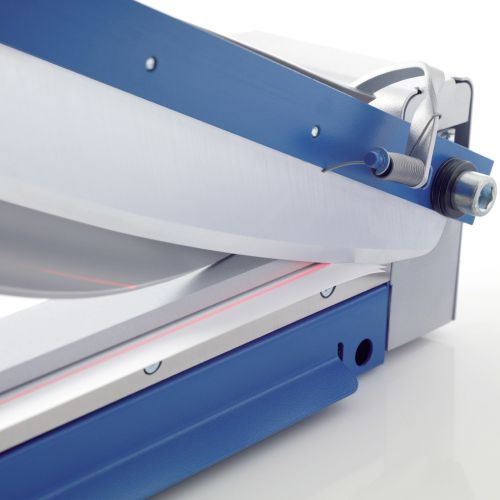 Dahle 797 Laser Guide Accessory for Model 580/585 Guillotine Cutters