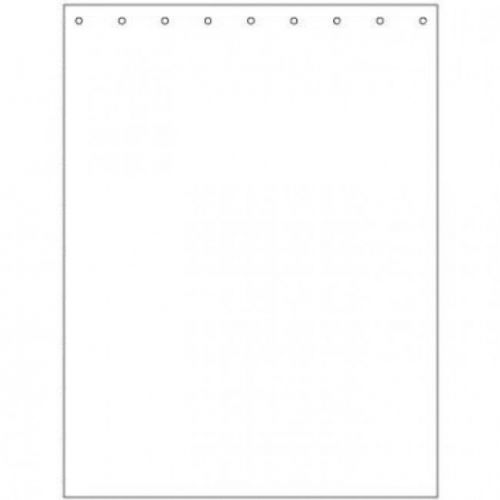 9-Hole Velo Pre-Punched Paper