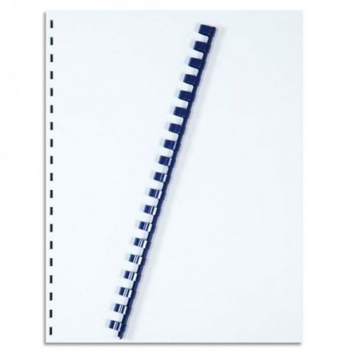 19 Hole Comb Pre-Punched Papers - Buy101
