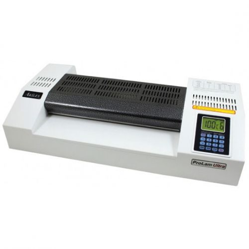 "13"" Akiles ProLam Ultra Photo Laminator - Buy101"
