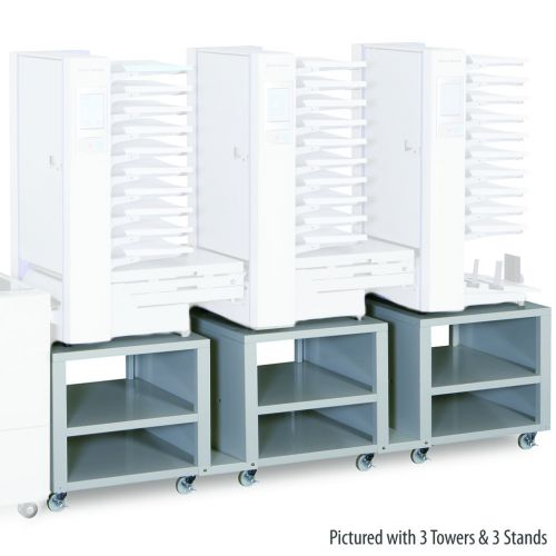 Mt-100 Stand for Standard Horizon QC Collating Systems