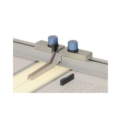 Fastbind Quick Change Spacers™ for Casematic Case Makers