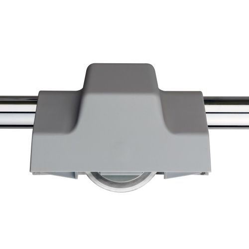 Replacement Cutting Head (Gen 3) for Dahle 550, 552, 554, 556, 558 Rolling Trimmers - 1pk