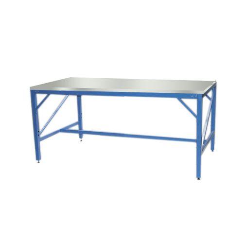 4' Rhino Table