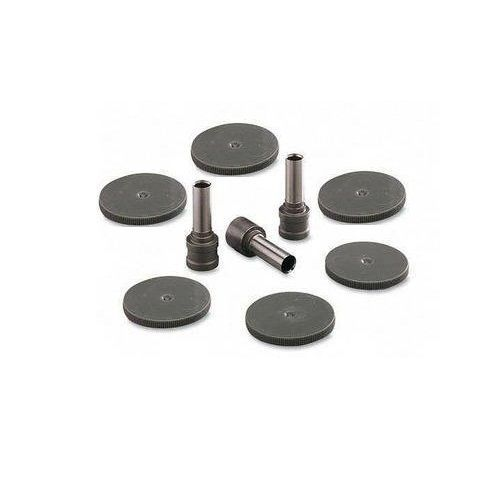 Carl RP-72 Replacement Punch Kit for HC-72 Puncher