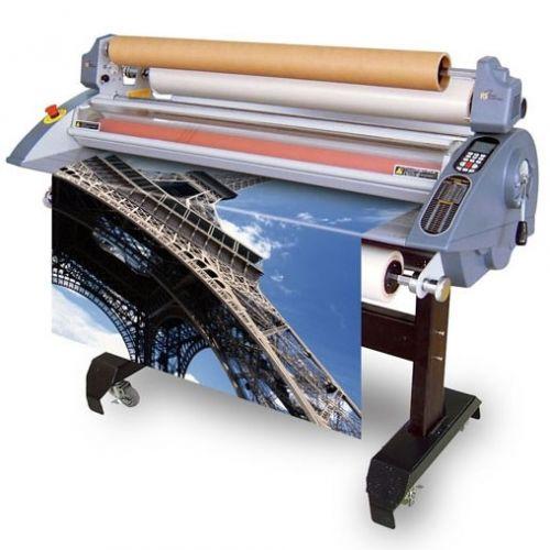 "Royal Sovereign RSH1151 45"" Wide Format Roll Laminator - Buy101"