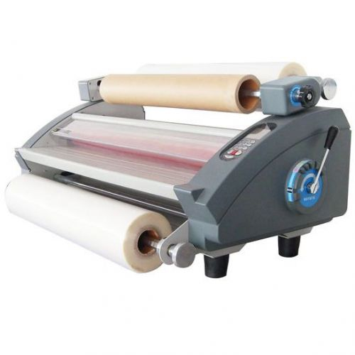 Royal Sovereign RSL-2702S Roll Laminator