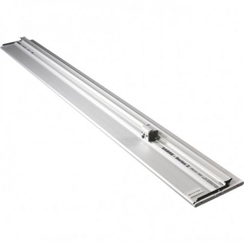 """60"""" Keencut Sabre-2 Model 60736 All Purpose Bar Cutter"""