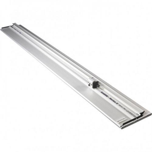 """80"""" Keencut Sabre-2 Model 60737 All Purpose Bar Cutter"""