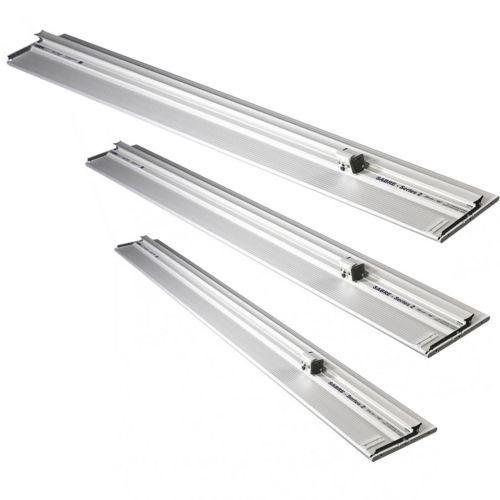 Keencut Sabre-2 Cutter Bars