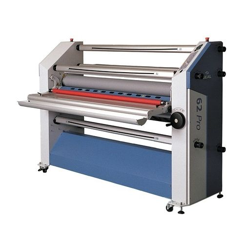 Seal 62 Pro D Laminator Productivity Package Image 1