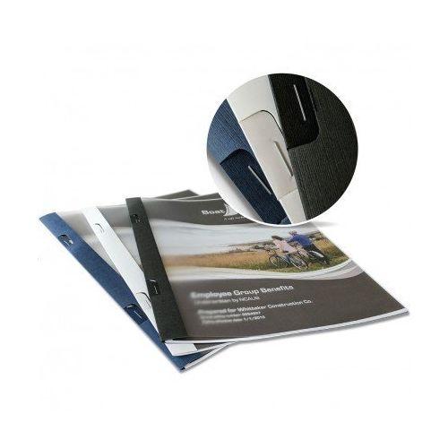 Side Staple Wrap-Around Report Covers (Price per Box)