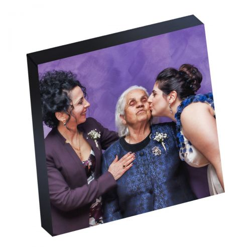 8x8 peel and stick photo mounting frames