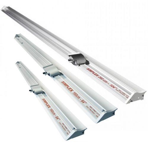 Keencut Simplex Precision Cutter Bars