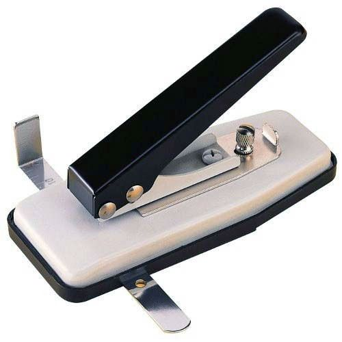 Akiles Hand Slot Punch