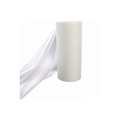 .4 Mil Soft Touch Finish (OPP) Laminating Film