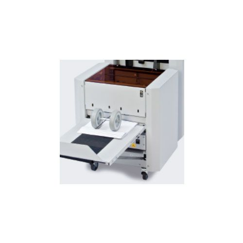 Face Trimmer for MBM Sprint 3000 & Sprint 5000 Bookletmakers - Buy101