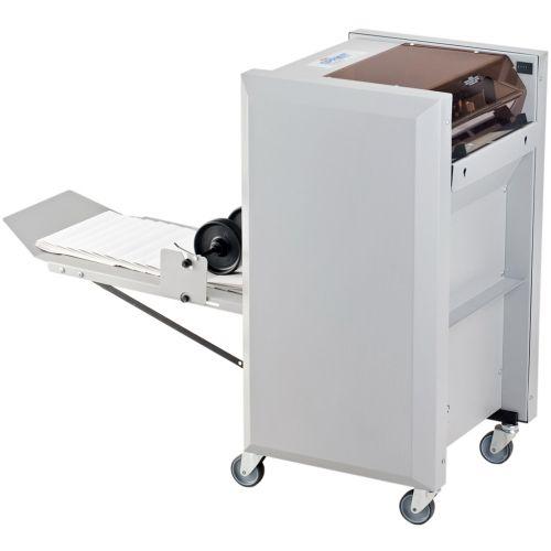 MBM Sprint 5000 Bookletmaker - Buy101
