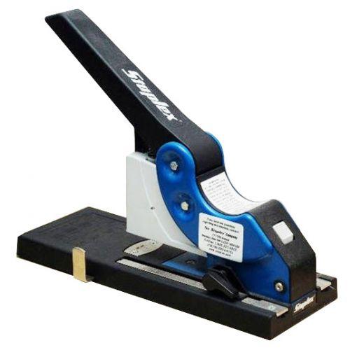 Staplex HD-150P Heavy Capacity Manual Stapler