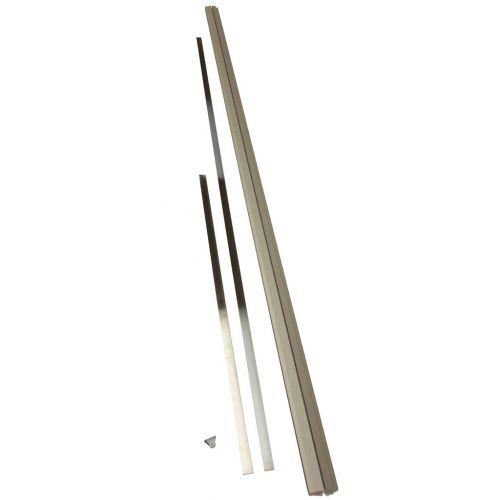 Glass Cutting Kit for SteelTraK