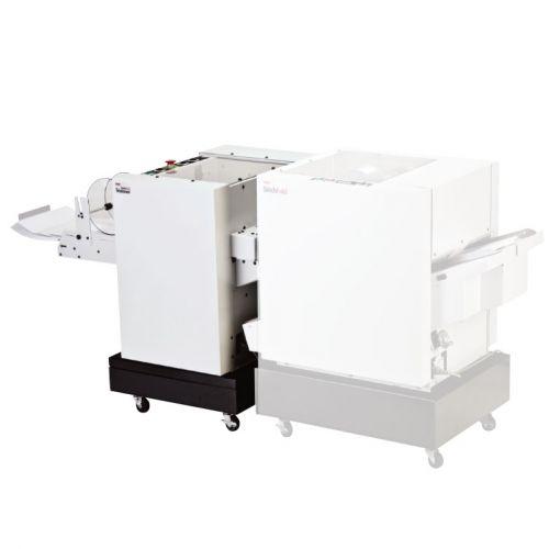 Face Trimmer for MBM StitchFold-2 Bookletmaker - Buy101