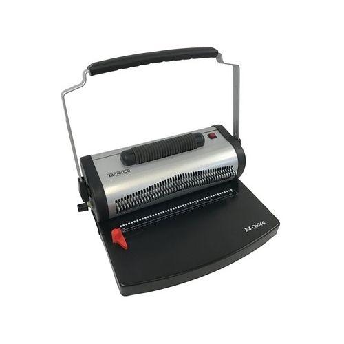 Tamerica EZ Coil 46 Plastic Coil Machine Image 1