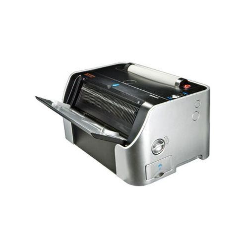 Tamerica Office Pro-46E Plastic Spiral Coil Binding Machine