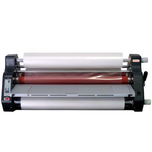"Tamerica TCC 2700 27"" Roll Laminator Image 1"