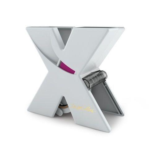"""Xyron Teresa Collins 1-1/2"""" Create-A-Sticker Machine - XRN100012 Image 1"""