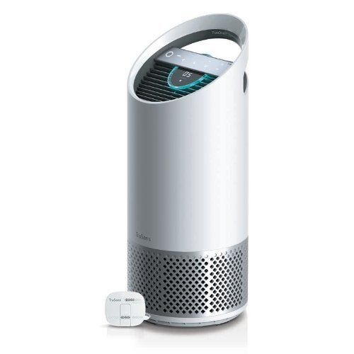 TruSens Z-2000 Air Purifier with Air Quality Monitor Image 1