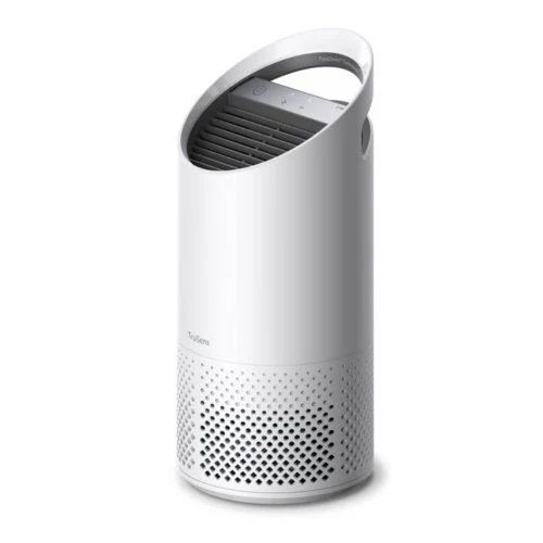 TruSens Z-1000 Air Purifier with Air Quality Monitor Image 1