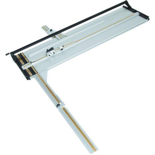 Keencut UltiMat Gold Mat Board Cutters - Buy101