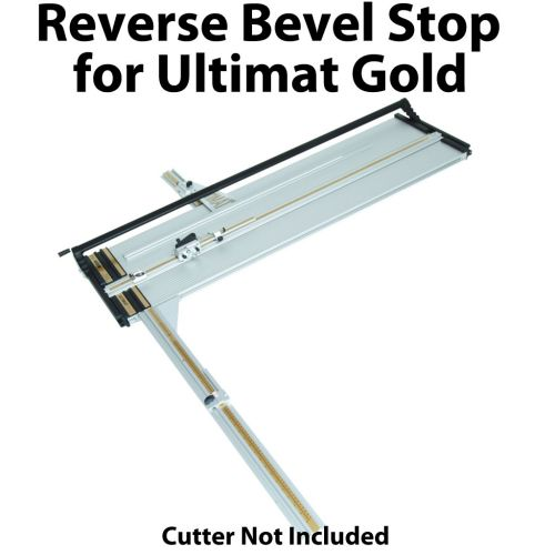 Reverse Bevel Stop - Buy101