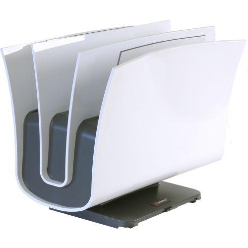 UniBinder 8.2 Thermal Binding Machine by Unibind