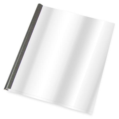 Quartz UniCover Flex 40 (96/Pk) Item#08UCFLS40QZ