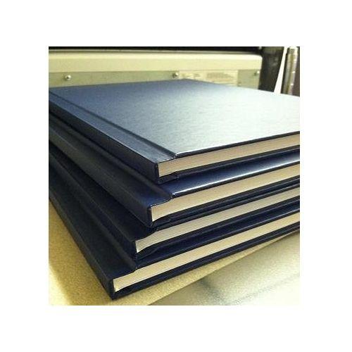 Velobind Hard Covers 25pk Image 1