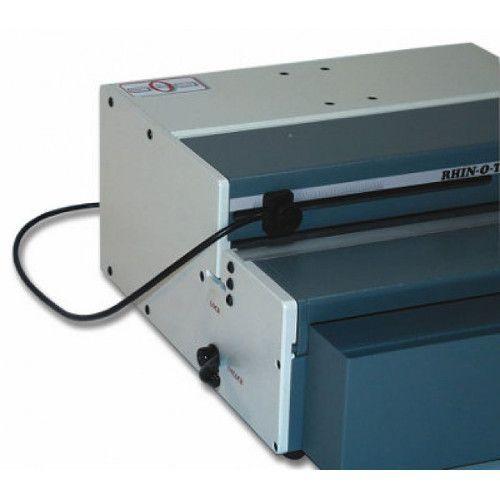 Versa Switch for HD7000, HD6500, OD4012 Heavy Duty Punch Machines