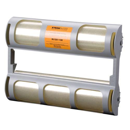 Xyron XM1255 Laminator Refills - Buy101
