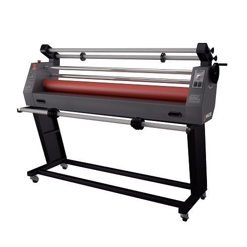 Xyron 6300 Professional Wide Format Cold Laminator - 100108 Image 1
