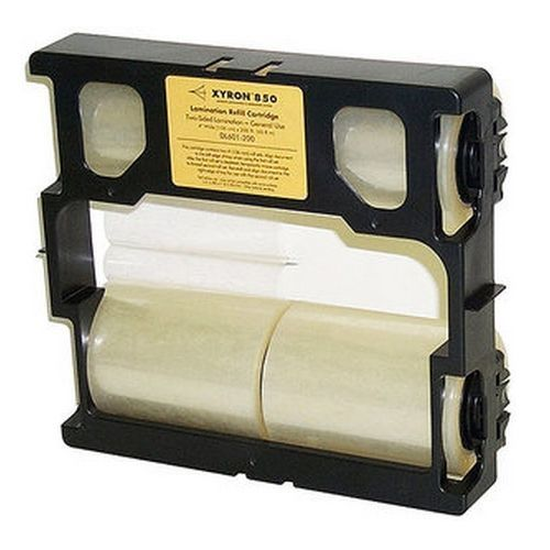 Xyron Model 850 Laminator Refill Cartridges Image 1