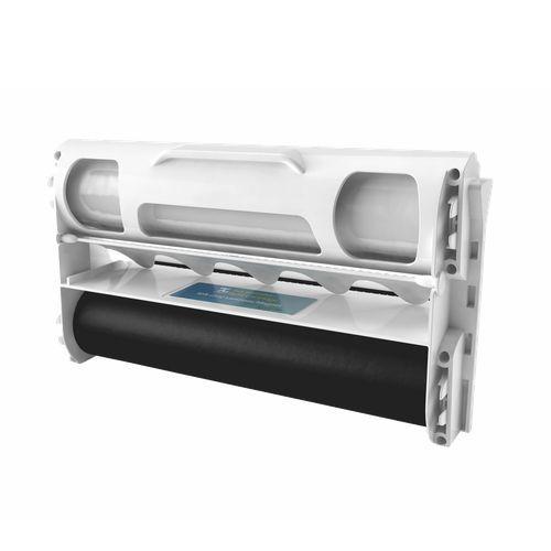 Xyron ezLaminator 10' Magnet / Laminate Refill Cartridge Image 1